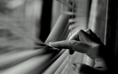 La relación entre la longitud de los dedos y ser buen amante