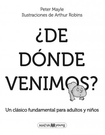 Libros sobre educación afectivo-sexual para la infancia
