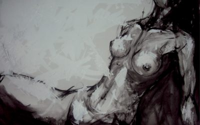 ¿Por qué baja el deseo sexual en una relación estable?