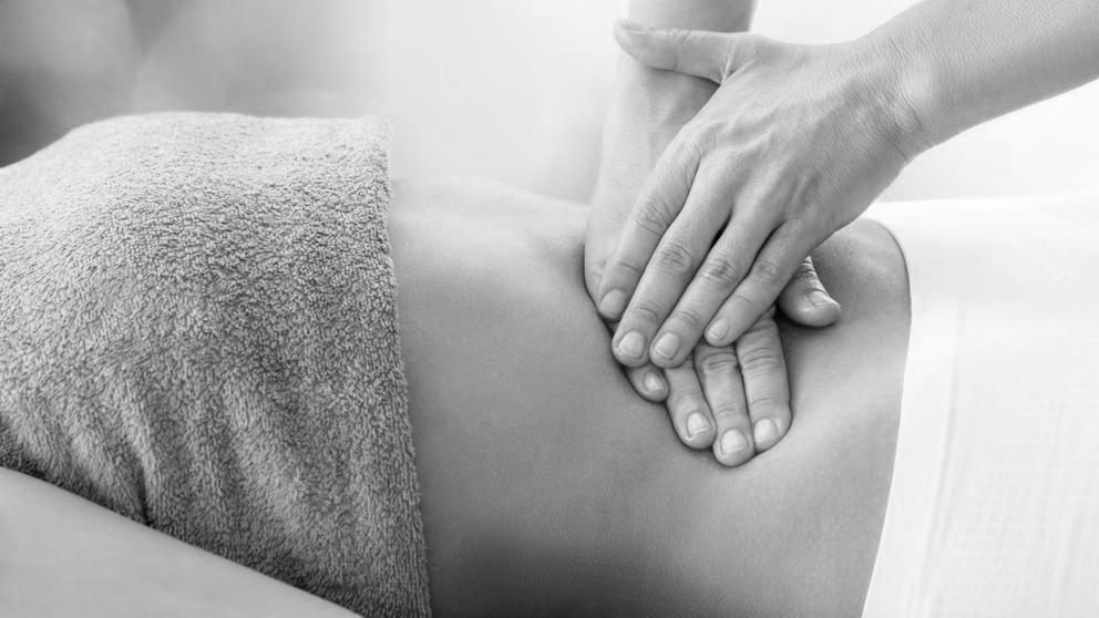 ¿Qué es la fisiosexología?