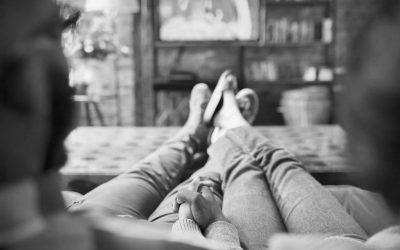 Consejos para conseguir un sexo satisfactorio en pareja