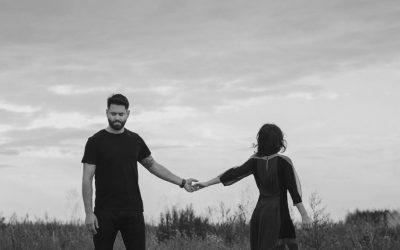 Siete consejos para superar una crisis de pareja