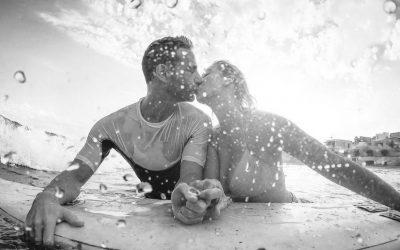 Cómo afecta el deporte a tus ganas de sexo y a la calidad de tus relaciones