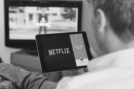 Netflix, una relación a tres.