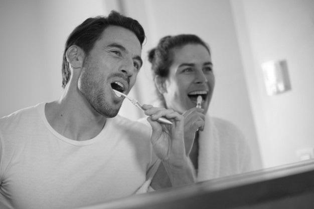 ¿Te estás planteando irte a vivir con tu pareja?