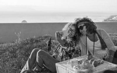 Ideas lowcost para disfrutar con la pareja