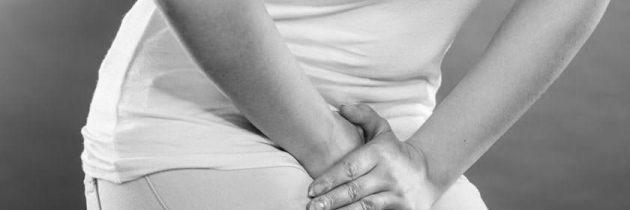 Tu vida sexual en pausa por las infecciones genitales