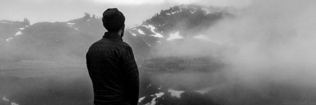 COVID-19: Cómo manejar la incertidumbre