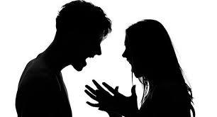 COVID-19: Cómo saber si estás en una relación tóxica.