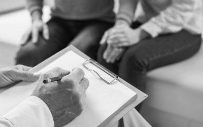 Mitos y realidades sobre la terapia de pareja