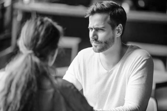 5 tips para gestionar los celos en pareja