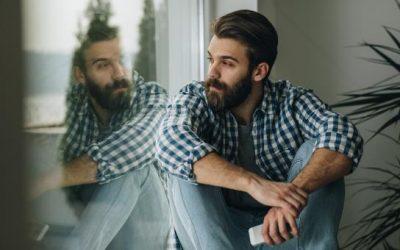 Cinco consejos para gestionar mejor la soledad