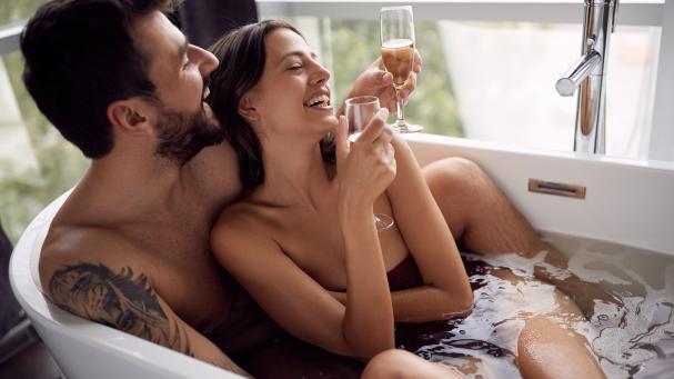 Falsos mitos sobre la espontaneidad en el sexo