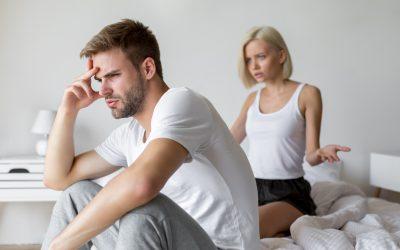 ¡Ojo con el sincericidio! En el sexo no siempre es bueno decir lo que piensas