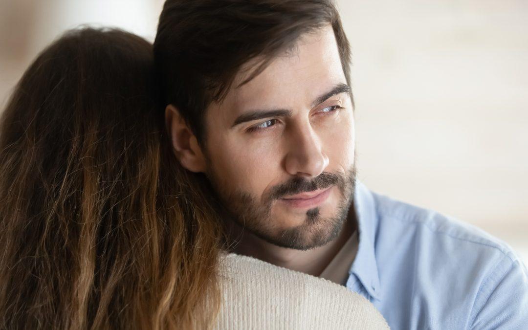 ¿Insatisfecho con tu relación? Las claves para decidir separarse o no