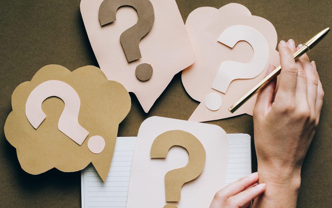 ¿Qué nos lleva a ser indecisxs?
