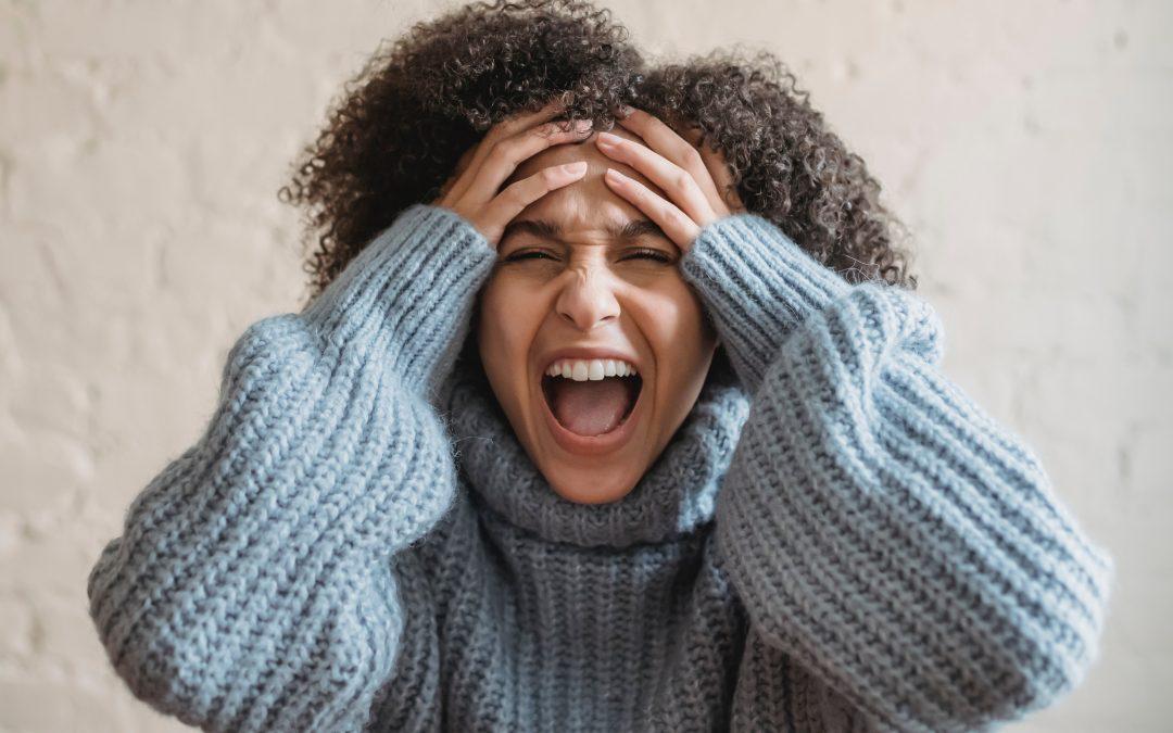 Acompañar al ansioso: tips para saber cómo no actuar cuando convivimos con una persona ansiosa