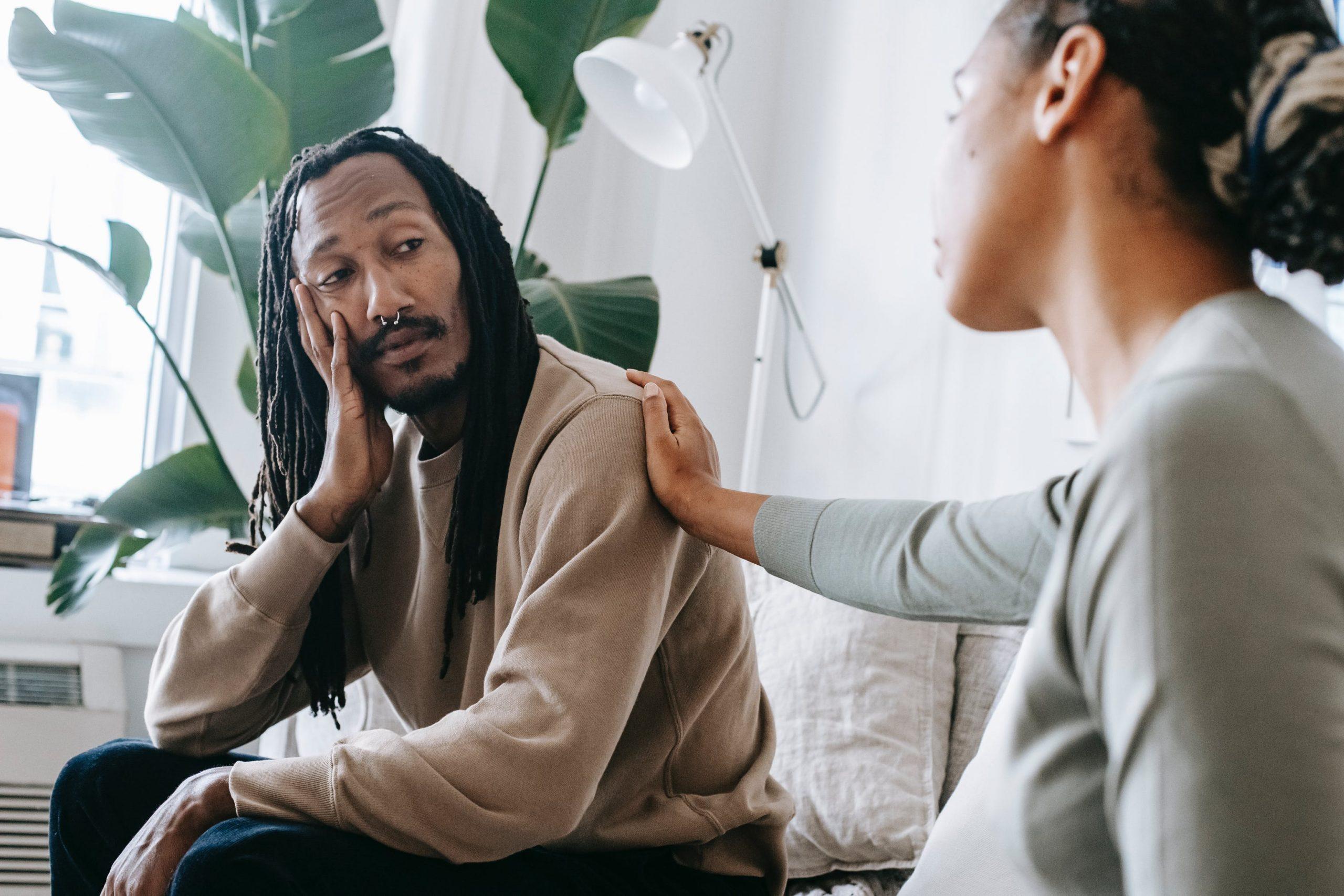 Cuando la negociación se interpone en tu relación